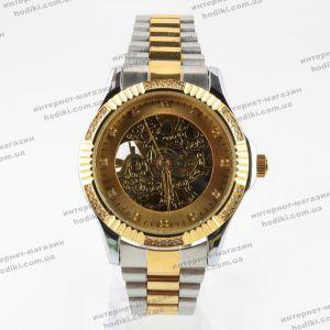 Наручные часы Слава (код 9719)
