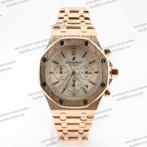 Наручные часы Audemars Piguet (код 9721)