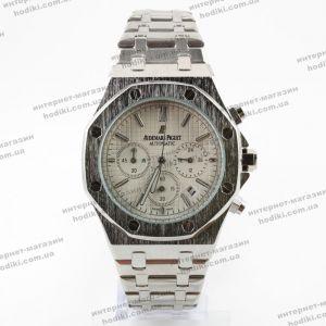 Наручные часы Audemars Piguet (код 9722)