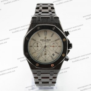 Наручные часы Audemars Piguet (код 9723)