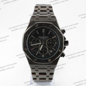 Наручные часы Audemars Piguet (код 9724)