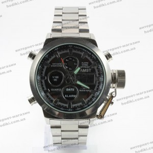 Наручные часы AMST (код 9726)