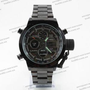 Наручные часы AMST (код 9727)