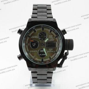 Наручные часы AMST (код 9728)