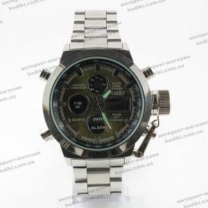 Наручные часы AMST (код 9729)