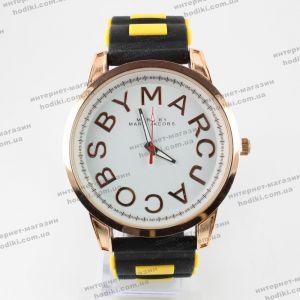 Наручные часы Marc by Marc Jacobs (код 9736)