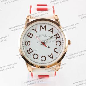 Наручные часы Marc by Marc Jacobs (код 9737)
