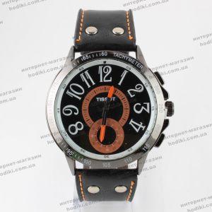 Наручные часы Tisot (код 9740)