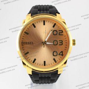 Наручные часы Diesel Time (код 9742)