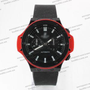 Наручные часы Hablot (код 9748)