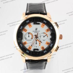 Наручные часы Hablot (код 9753)