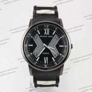Наручные часы Michael Kors (код 9757)