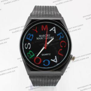 Наручные часы Marc by Marc Jacobs (код 9759)