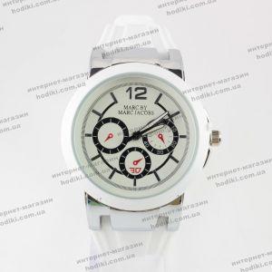 Наручные часы Marc by Marc Jacobs (код 9761)