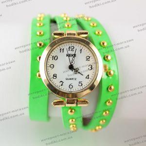 Наручные часы Keke (код 9767)