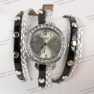 Наручные часы Swatch (код 9776)