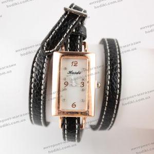 Наручные часы Haidi (код 9778)