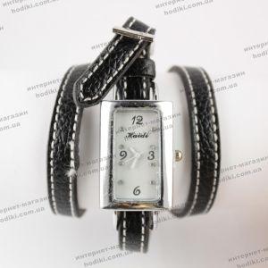 Наручные часы Haidi (код 9779)