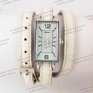 Наручные часы Haidi (код 9781)