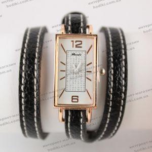 Наручные часы Haidi (код 9783)