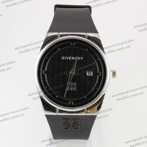 Наручные часы Givenchy (код 9815)