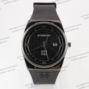 Наручные часы Givenchy (код 9816)