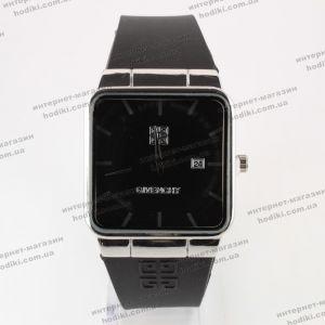 Наручные часы Givenchy (код 9817)