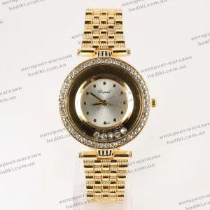 Наручные часы Chopard (код 9821)