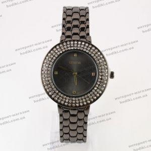 Наручные часы Geneva (код 9825)