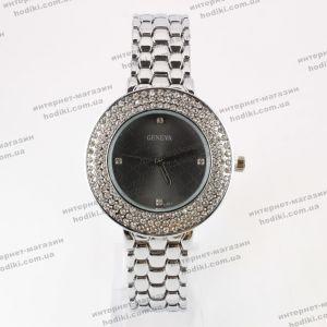 Наручные часы Geneva (код 9826)