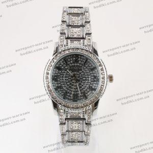 Наручные часы Geneva (код 9831)