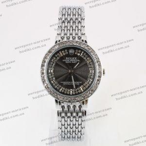 Наручные часы Rolex (код 9835)