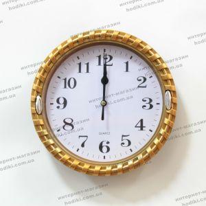 Настенные часы 539  (код 9840)
