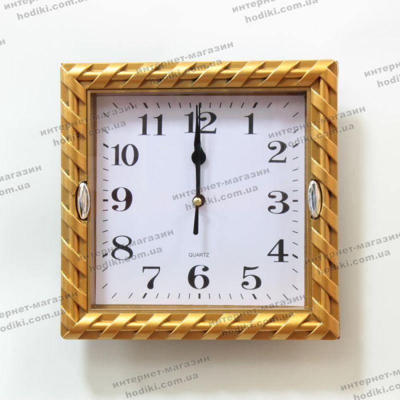 Настенные часы 537  (код 9841)