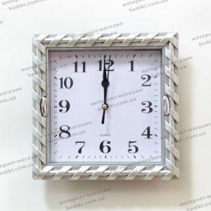 Настенные часы 537  (код 9842)