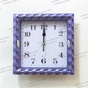 Настенные часы 537  (код 9843)