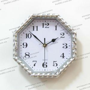 Настенные часы 538  (код 9844)