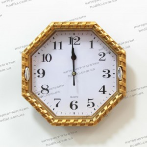 Настенные часы 538  (код 9846)