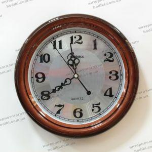 Настенные часы 706 Compass (код 9851)