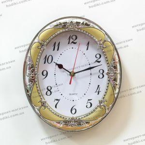 Настенные часы 3509  (код 9854)
