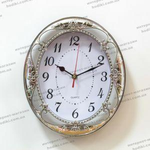 Настенные часы 3509  (код 9855)