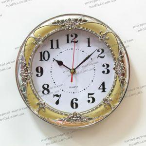 Настенные часы 35092  (код 9856)