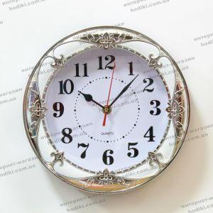 Настенные часы 35092  (код 9857)