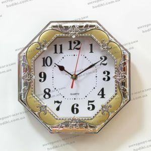 Настенные часы 35093  (код 9859)