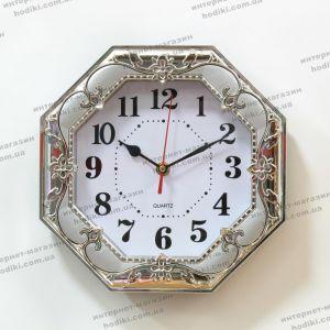 Настенные часы 35093  (код 9861)