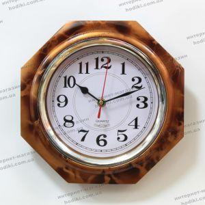 Настенные часы 6060  (код 9863)