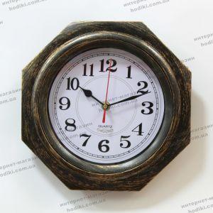 Настенные часы 6060  (код 9865)
