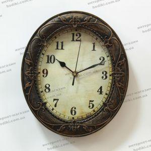 Настенные часы 350  (код 9869)