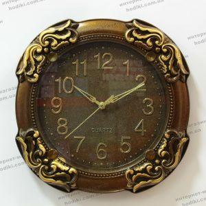 Настенные часы 2204  (код 9870)