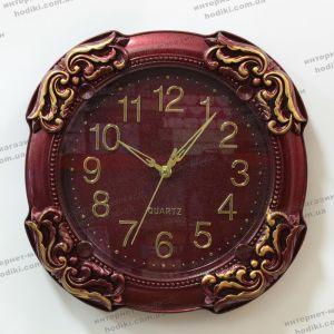 Настенные часы 2204  (код 9871)